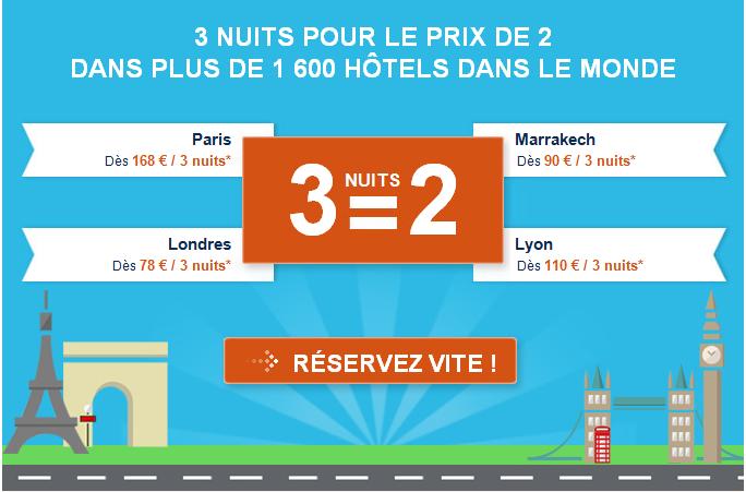 ACCORHOTELS_promos_réduction_nuit_hotel_rentrée_2013