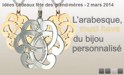 AMIKADO_Idée_cadeau_pas_cher_Fête_Grand_Mères_Cashback_Wheecard