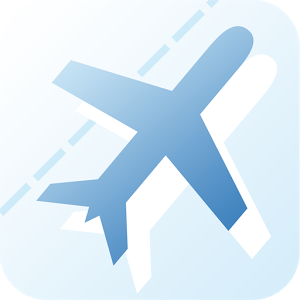 appli_mobile_conseils_aux_voyageurs_android_appstore