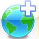 appli_mobile_Traveil_Emergency_Urgences_voyage_android_appstore