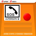 appli_mobile_SOS_autoroutes_panne_accident_voiture_android_appstore