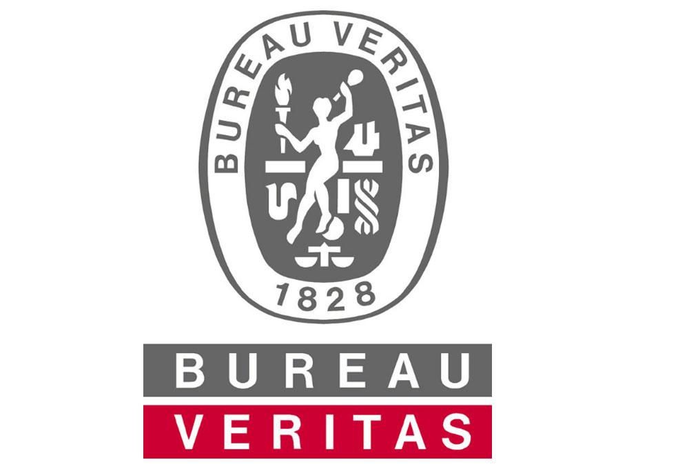Logo_BUREAU_VERITAS_site_marchand_partenaire_Wheecard_cashback