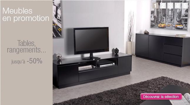 DELAMAISON_promo_réduction_mobilier_meubles_décoration_déco_rentrée_2013