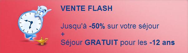 Vente_flash_Disneyland_Paris_Promotion_Marchand_Wheecard_cashback
