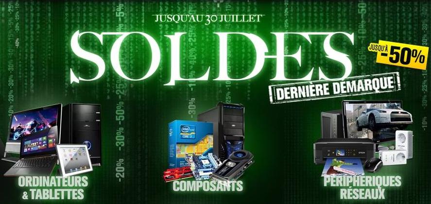 GROSBILL.com_Soldes_Juillet_2013