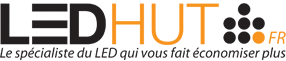 Logo_LEDHUT_site_marchand_partenaire_Wheecard_Cashback