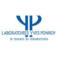 Logo_LABORATOIRES_YVES_PONROY_marchand_partenaire_Wheecard_cashback