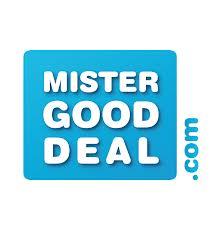 MISTERGOODDEAL_logo