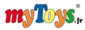 MYTOYS_logo