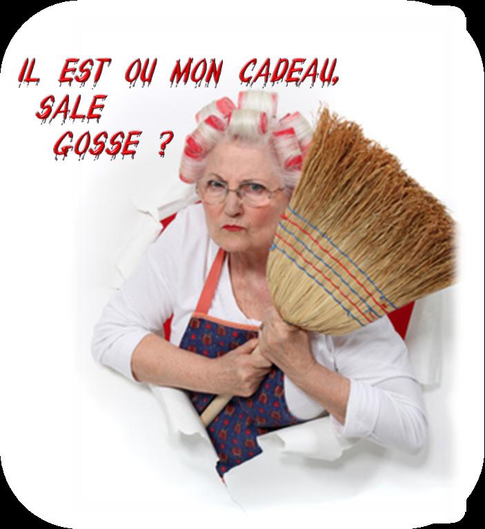 Fête_des_Grands_Mères_Mamie_sans_cadeau_Wheecard