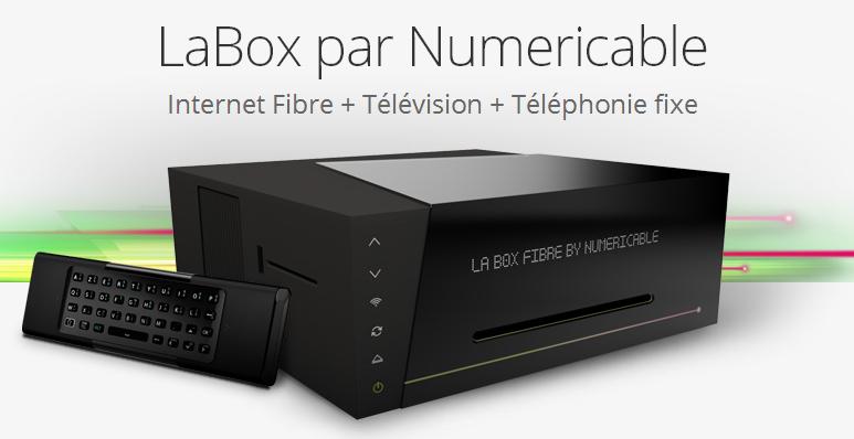 NUMERICABLE_LaBox_Internet_Fibre_TV_HD_Téléphonie_illimitée