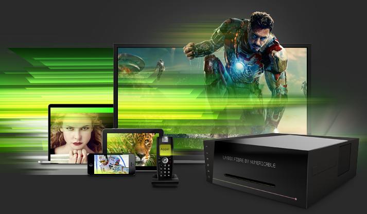NUMERICABLE_LaBox_Offre_cinéma_VOD_TV_HD