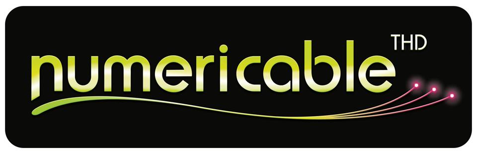 NUMERICABLE_Logo_marchand_partenaire_Wheecard_Cashback