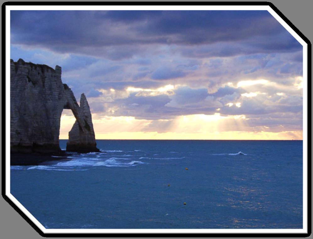 Etretat_©F.DeChassey-Shurgers_Normandie-tourisme.fr