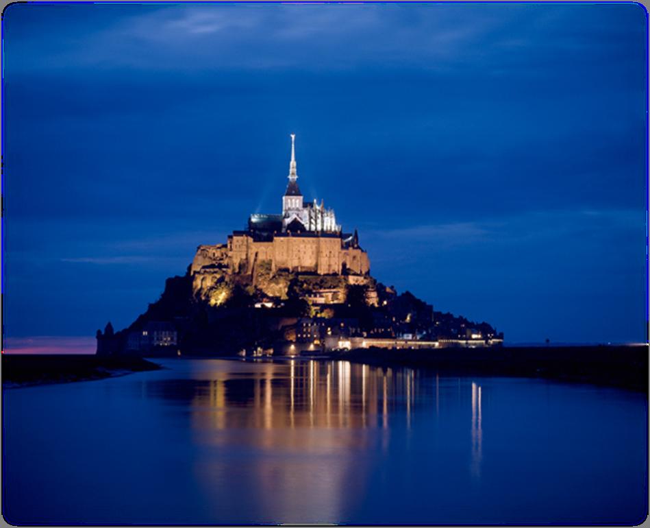 Mont-St-Michel_©MonumentsNationaux-P.BERTHE-Normandie-tourisme.fr