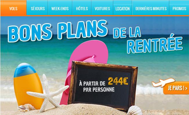 PROMOSEJOURS_PROMOVOLS_Promo_réduction_vacances_billets_avion_pas_cher