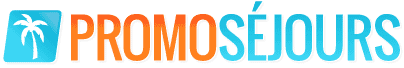 PROMOSEJOURS_logo
