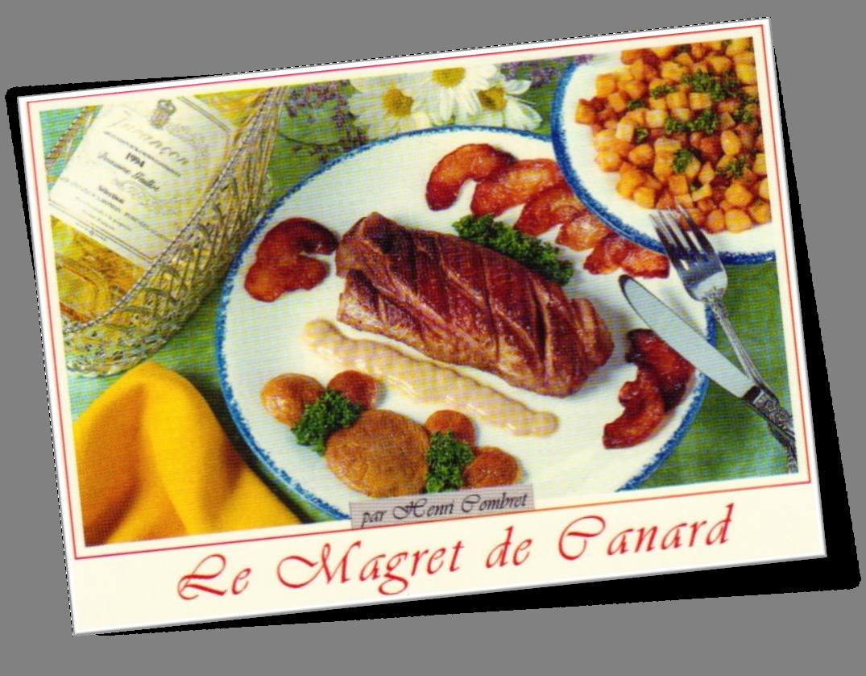 recette_magret_canard_sud_ouest