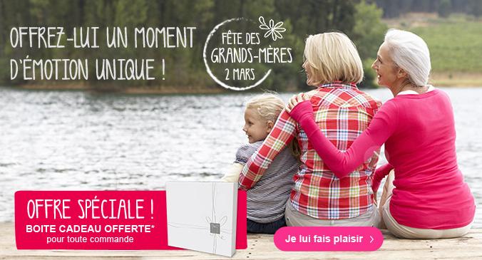 SMARTBOX_Idée_cadeau_coffret_Fête_Grand_Mères_Cashback_Wheecard