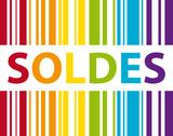 SOLDES_été_2013_FAQ