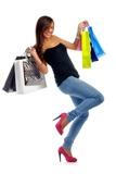 SOLDES_été_2013_FAQ_shopping