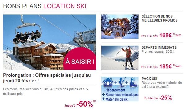 Offre_dernière_minute_Voyages_SNCF_Promotion_Marchand_Wheecard_cashback
