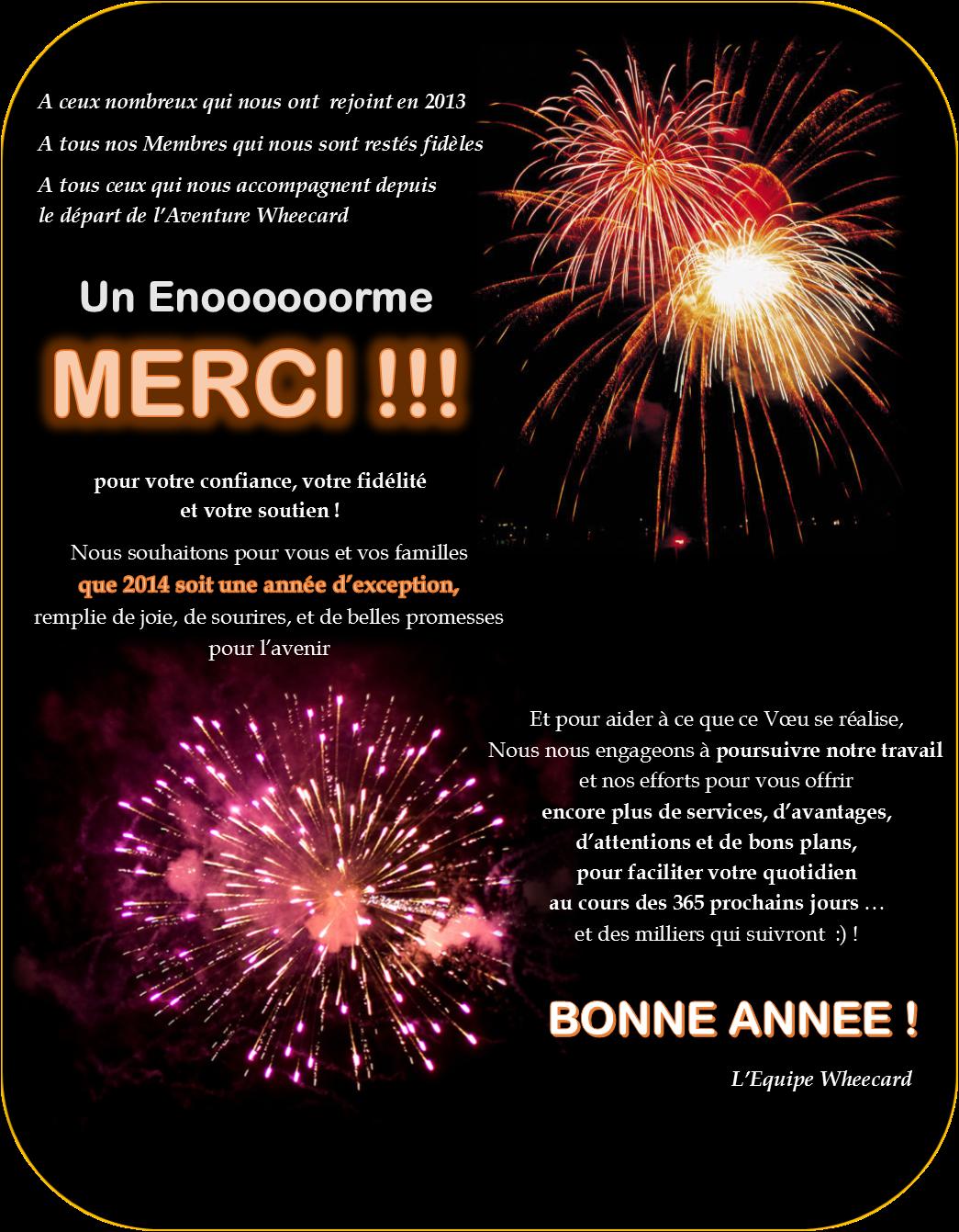 BONNE_ANNEE_2014_avec_WHEECARD