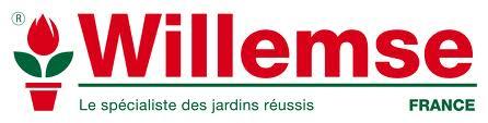 WILLEMSE_logo