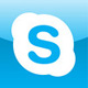 appli_mobile_skype_android_appstore