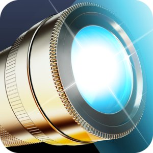appli_mobile_pratique_torche_lampe_LED_android_appstore