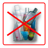 bagage_cabine_avion_objets_interdits