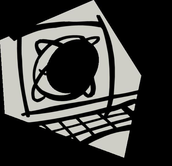 nom_de_domaine_hébergement_site_web_Wheecard_cashback_et_réductions